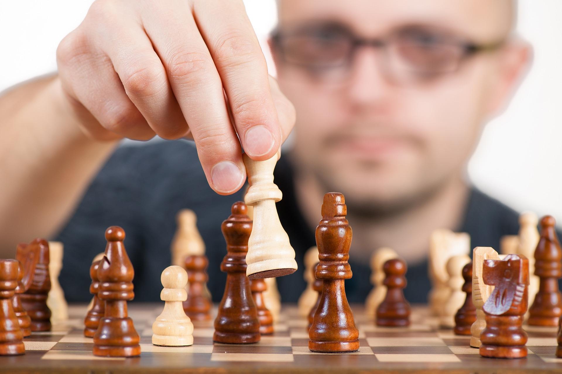 Ihr kostenloses 20 minütiges Strategiegespräch